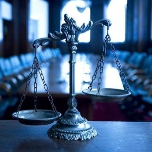 Kısas, İdam ve Hapis Seçenekleri
