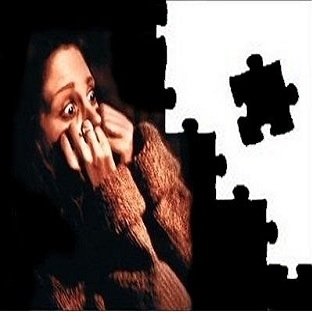 Korkunç bir puzzle hikayesi!