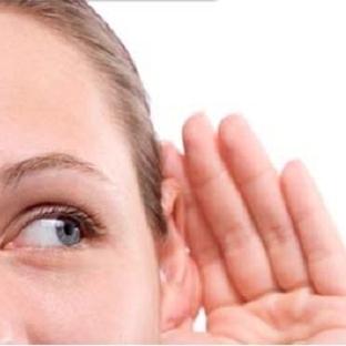 Kulak Çınlaması için Bitkisel Çözüm ve Kürlerin Ha