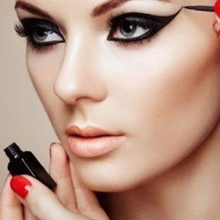 Kusursuz görünmeniz için makyaj önerileri