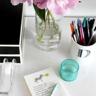 İlgi Çekici Blog Yazısı Hazırlamak