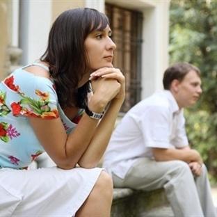 İlişkileri sarsan kötü alışkanlıklar