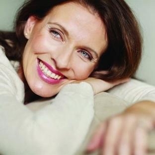 Menopoz Süreci Nasıl İlerler?