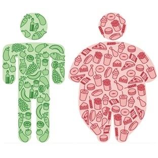 Metabolizmayı hızlandıran 4 destek