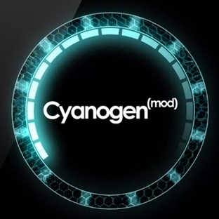 Microsoft – Cyanogen Ortaklığı!