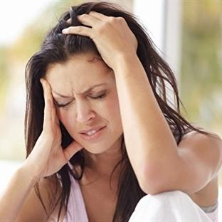Migren Ağrılarından Korunmanın 3 Basit Yolu