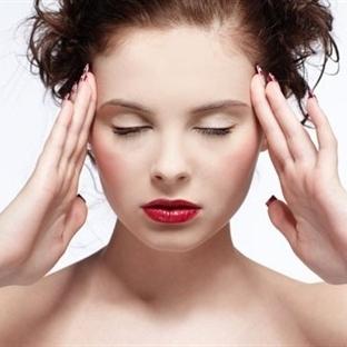 Migren kadınların hastalığı