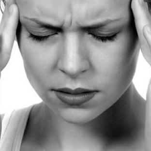 Migrene karşı nasıl önlem alınmalıdır?