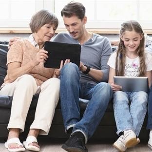 Mobil Teknoloji Ailenin En Büyük Düşmanı