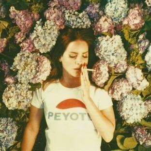 #Mod: Lana Del Rey