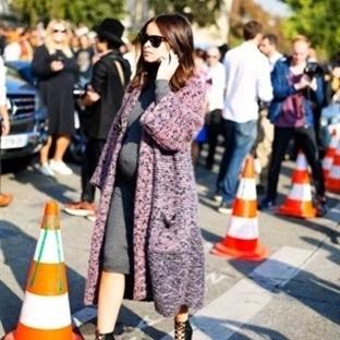 Moda: Triko Kaban