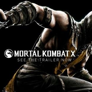 Mortal Kombat X Sistem Gereksinimleri Nelerdir
