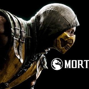 Mortal Kombat X'in Demosu Yok!