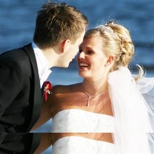 Mutlu bir evlilik için yapmamanız gereken 10 şey
