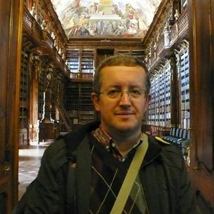 'İnanılmaz Kütüphaneler' 14 Şubat'ta Gezegen'de