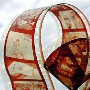 Negatif Filmler Ev Ortamında Dijitale Nasıl Aktarı