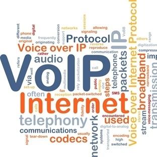 İnternet Üzerinden Telefon Görüşmeleri Ne Kadar Gü