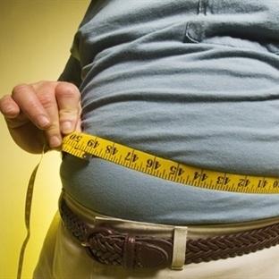 Obez olmamak için bezelye yiyin