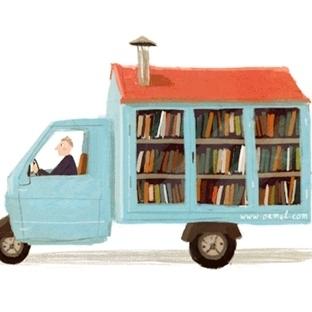 Okuma Günlerimizde Okuyacaklarımız