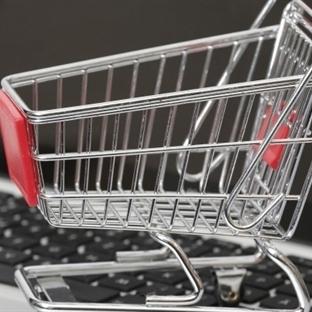 Online Alışveriş İnsanı Tembelleştiriyor!