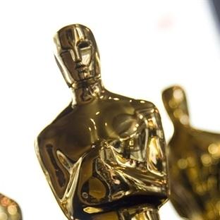 Oscar Törenini İzlemeden Önce Bilinmesi Gerekenler