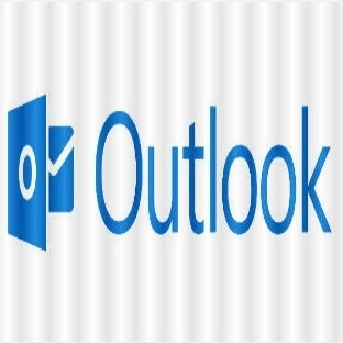 Outlook Artık Android Ve iOS'te