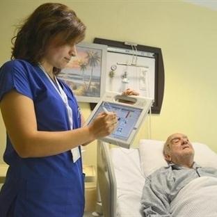 Özel Hastanelerin Haksızca Aldığı Fark Ücretleri