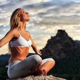 Rahatlama Egzersizleri Nasıl Yapılır?