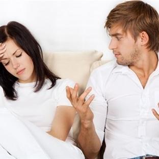 İrdelemek İlişkiyi Nasıl Etkiler?