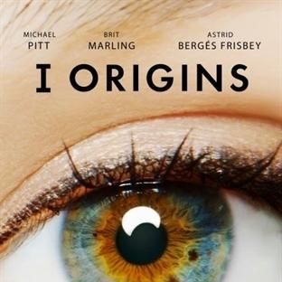 Reenkarnasyona Farklı Bir Bakış: I Origins