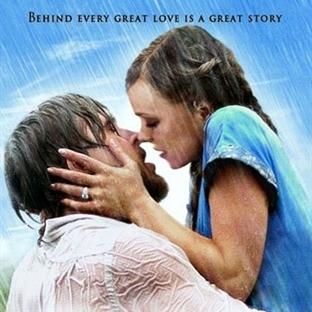 Romantik Film Tavsiyeleri ( 7 Tane )