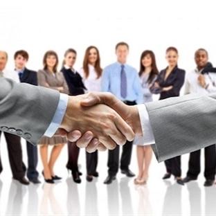 İş görüşmesinde başarılı adayların sorduğu sorular