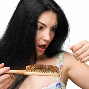 Saç Dökülmesine Tavsiyeler