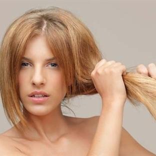 Saç Dökülmesini Defne Yaprağı İle Durdurun