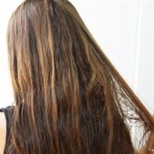 Saçınızdaki kepekten kurtaran doğal yöntemler