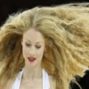 Saçınızın rengini açmak için doğal yöntemler