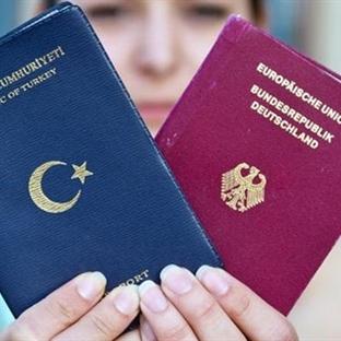 Schengen C ve D Tipi Vizeler Nedir, Nasıl Alınır?