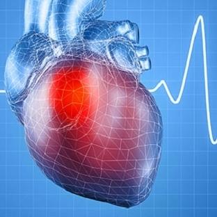 Şeker hastalığı kalp hastalığı riskini Arttırır mı
