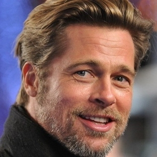 Şenlik Var! En İyi 10 Brad Pitt Filmi Sizlerle!