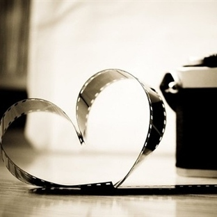 """""""Sevgili Sevgilim"""" Hikaye Yarışması"""