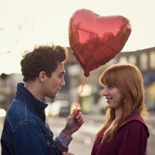 Sevgililer Günü İçin Cep Yakmayan Öneriler