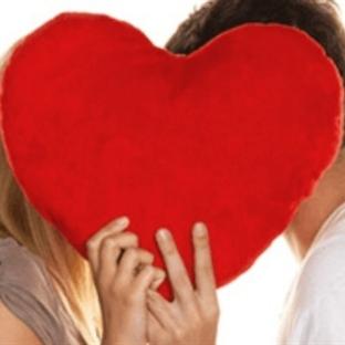 Sevgililer Günü Hediye Tavsiyeleri
