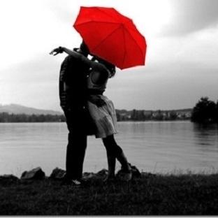 Sevgililer Günü İçin En Güzel Aşk Şarkıları