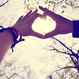 Sevgililer Günü Hediyeleri Önerileri