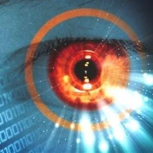 Siber Suçları Caydırmak İçin Yapılması Gerekenler