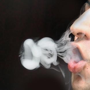 Sigarayı Bıraktıran Çay Tarifi