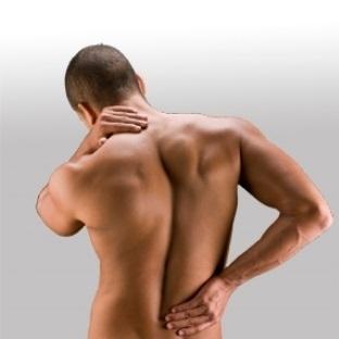 Sırt ağrılarınızdan kurtulun