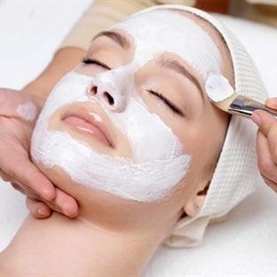 Sivilce ve Akne Maskesi Nasıl Yapılır?