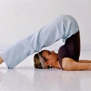 Size en uygun egzersiz programı hangisi?