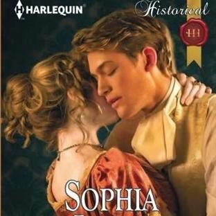 Sophia James - Yasaklı Bir Gece (Wellinghams #3)